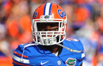 Notebook: McElwain's offense takes the field