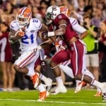 Taylor_Kelvin_Florida_Gators_Football_111613_USAToday