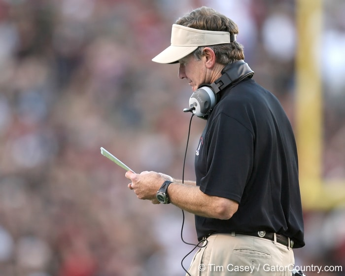 spurriersteve_091114_9322_tcasey
