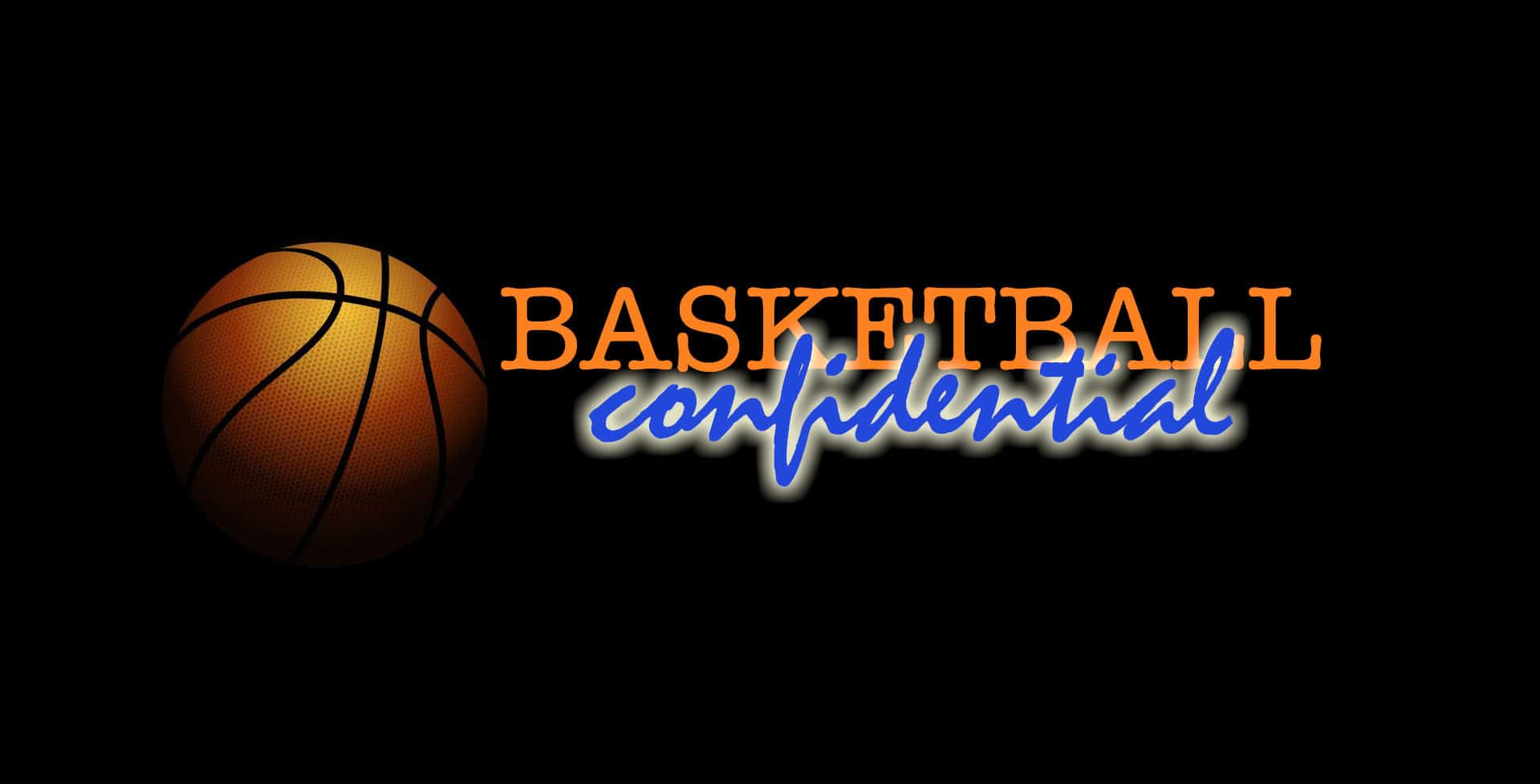 Basketball_Confidential