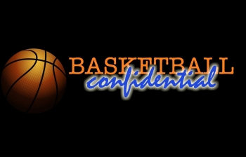 Basketball confidential: A week for good news?