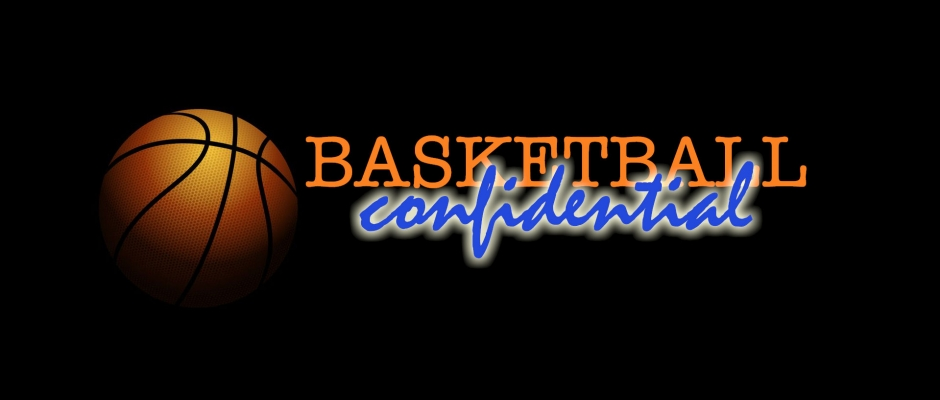 Basketball Confidential: Part II hits and misses