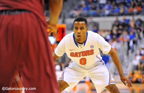 This week in SEC hoops: January 21, 2014