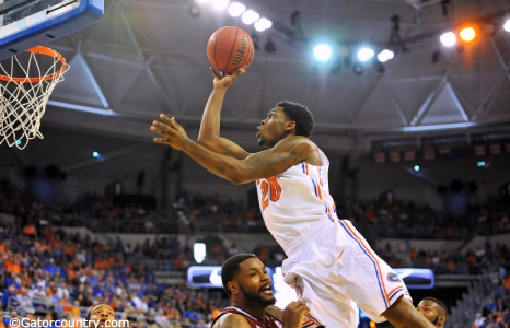 This week in SEC hoops: February 11, 2014