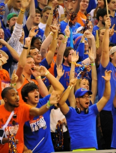 Inside the Rowdy Reptiles