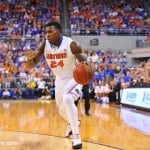 Casey Prather vs lsu_061