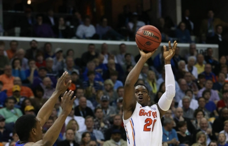 Florida-UConn: Who has the edge?