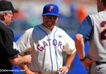 Coaching news and Florida Gators diamond previews: Podcast