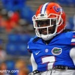 Ronald Powell vs fsu_017_11-30-13