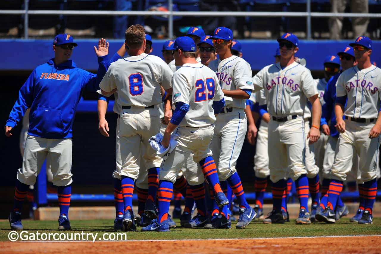 14-03-30_gators vs lsu tigers super gallery_042
