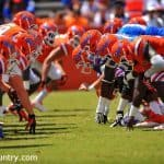 14-04-12_2014 orange and blue debut_185