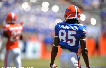 McElwain addresses Florida Gators latest injuries