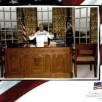 Oval-Office-Pic