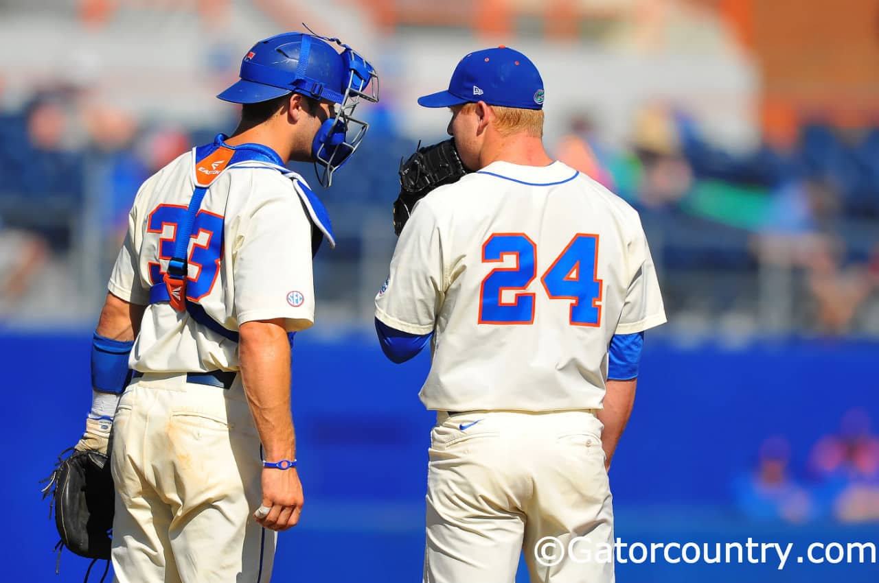 Ryan Harris gator baseball_176