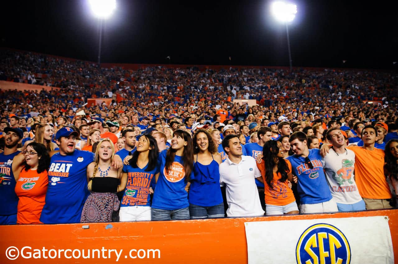 13-10-05_gators vs arkansas super gallery-188c