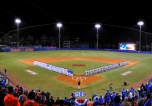 Florida Gators Podcast: WCWS and Baseball updates