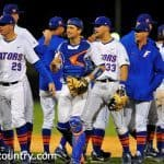 14-03-25_gators vs fsu baseball super gallery_181