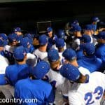 14-03-25_gators vs fsu baseball super gallery_182