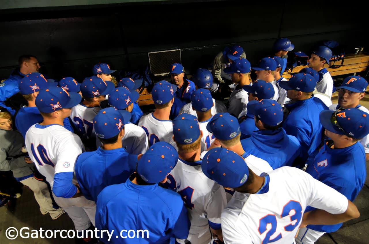 14-03-25_gators vs fsu baseball super gallery_182