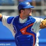 14-03-30_gators vs lsu tigers super gallery_007