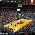 13-11-23_uf vs fsu basketball super gallery104