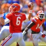 Will Jeff Driskel have a rebound season in Kurt Roper's offense?
