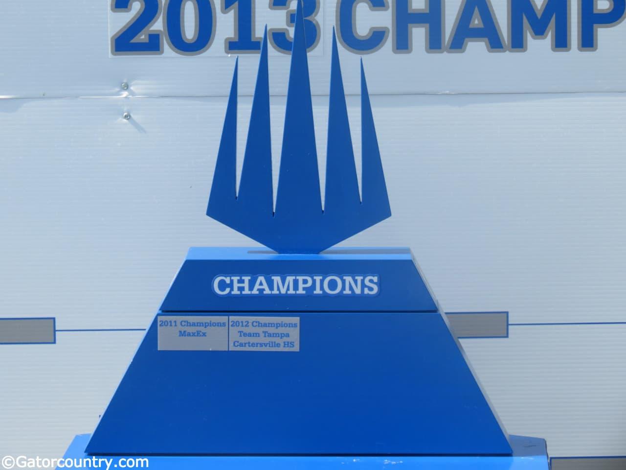 IMG 7-on-7 trophy