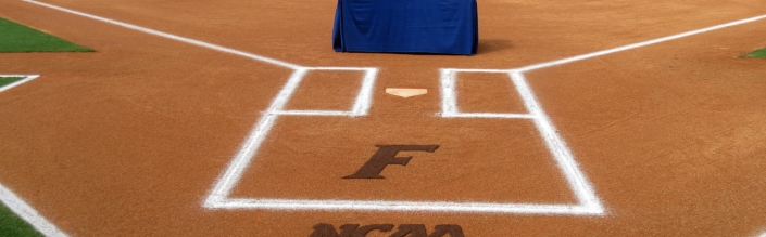 Florida Gators Softball starts out #1