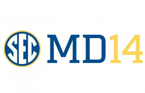 SEC Media Days: Behind the camera