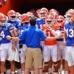 14-04-12_2014-orange-and-blue-debut_Florida_Gators_Bowie