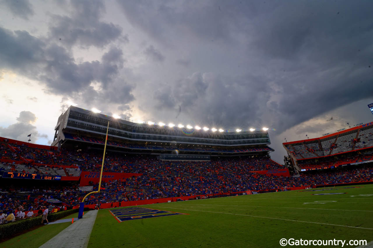 Florida Gators Thoughts of the Week: June 30 – July 6