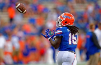 PD's Postulations: 2014 Gator Season Analysis - Second Half