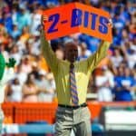 Danny_Wuerffel_Mr_Two_Bits_Florida_Gators_Football_Bowie