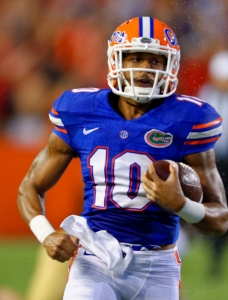 Notebook: Florida Gators regroup after a strange weekend