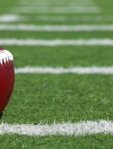 MILLER REPORT: Reviewing the season so far