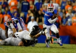 Super Gallery:  Florida Gators vs Missouri Tigers