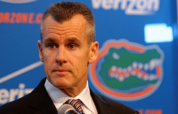 Florida Gators basketball: Progress is a slow process