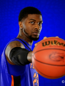 Florida Gators basketball: 5 Takeaways from Louisiana-Monroe