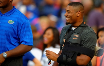 Florida Gators: Recruiting Mailbag October 30th