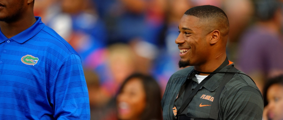 Recruits react to Florida Gators loss to LSU
