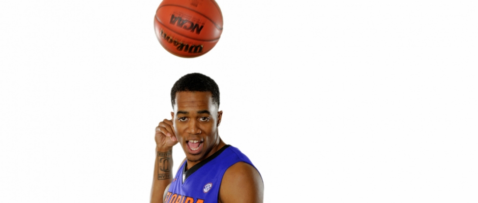 Florida Gators basketball: 5 takeaways from William & Mary