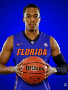 New Florida Gators Learning Defensive Nastiness