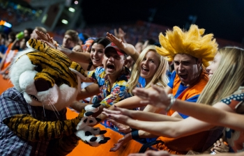 Florida Gators thoughts of the Week: October 7 – 13