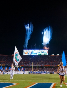 Florida Gators: Recruiting Mailbag November 13th