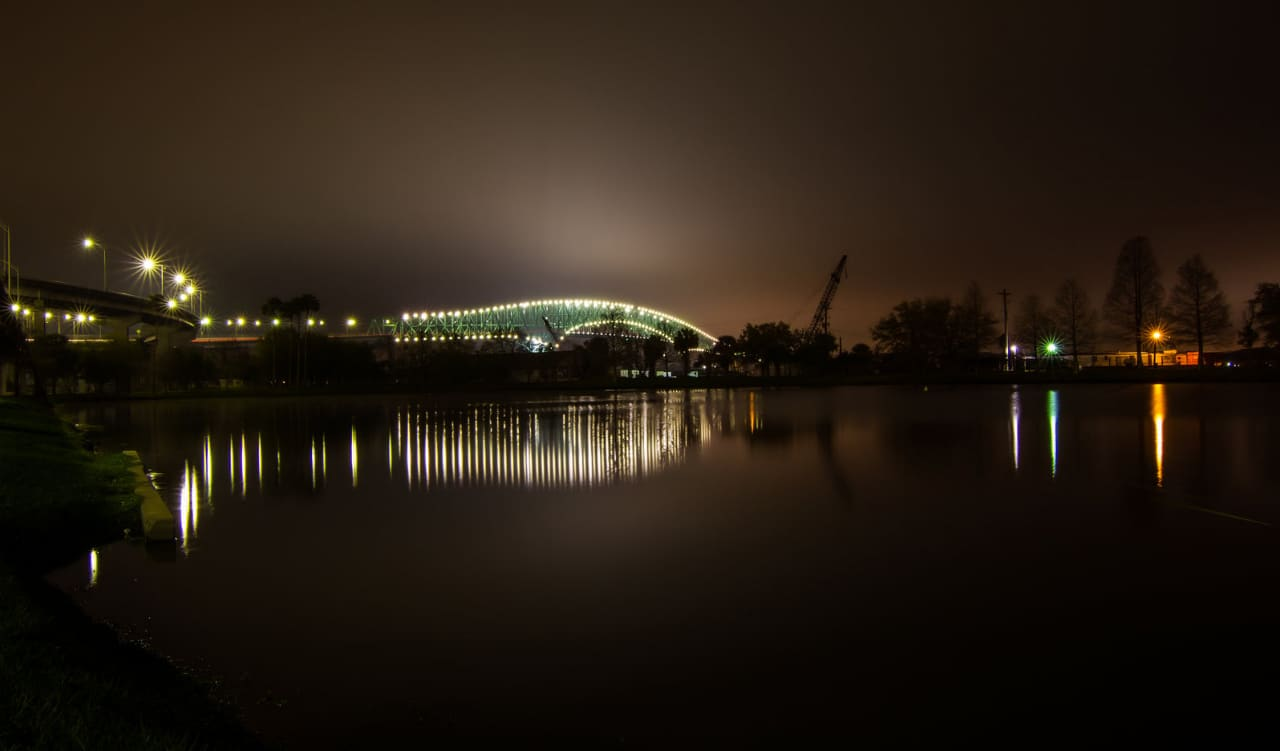 Florida Gators Football: A bridge to history