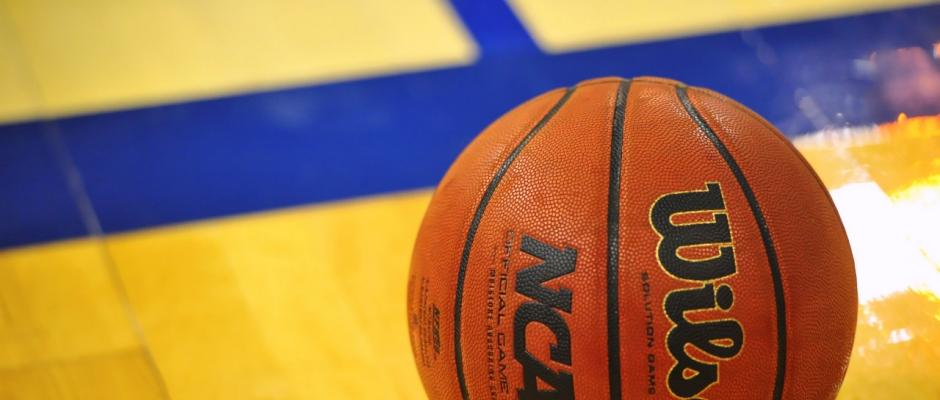 Florida Gators Basketball: Room For Growth Despite Big Win