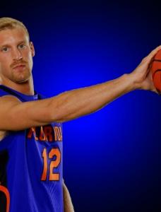 Dillon Graham: Rebound