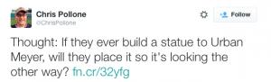 @ChrisPollone July 3, 2013