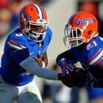 Treon_Harris_Kelvin_Taylor_Florida_Gators_Football_110114_Bowie