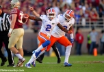 Super Gallery: Florida Gators vs Florida State Seminoles